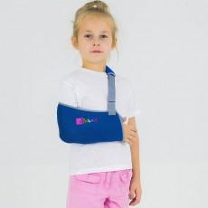Temblak dziecięcy sklep medyczny BezGipsu.pl