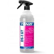 Spray do szybkiej dezynfekcji TENZI