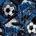 Temblak dziecięcy Nosiłapka Piłka nożna