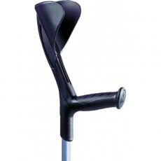 Kula łokciowa, francuska - Evolution komfort