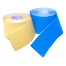 Taśma Kinesiology Tape 5cm x5m, 1 szt.