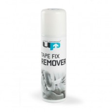 Spray do usuwania taśm Tape Fix Remover 200ml