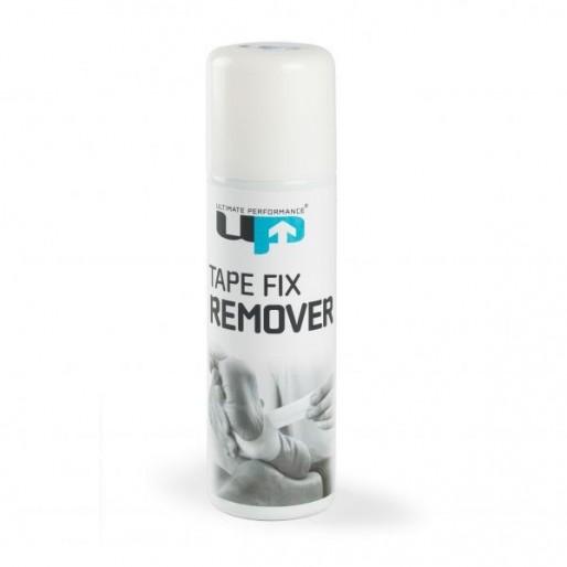 Spray do usuwania taśm Tape Fix Remover 200ml