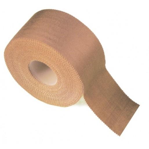 Taśma sztywna Tan Tape 38mm x 13,7m