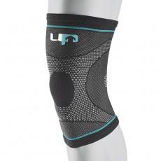 Kompresyjna opaska na kolano, stabilizator sportowy