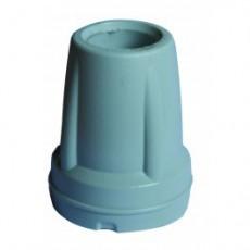 Nasadka gumowa 19/40 mm do kul i lasek - extra soft Sklep medyczny BezGipsu.pl