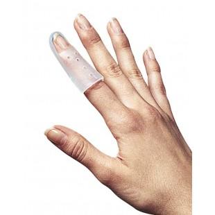 Ortezy palców