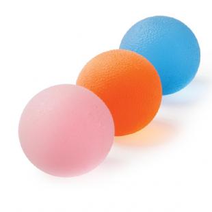 Piłki i piłeczki