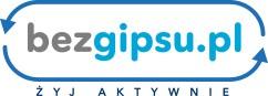 BezGipsu.pl